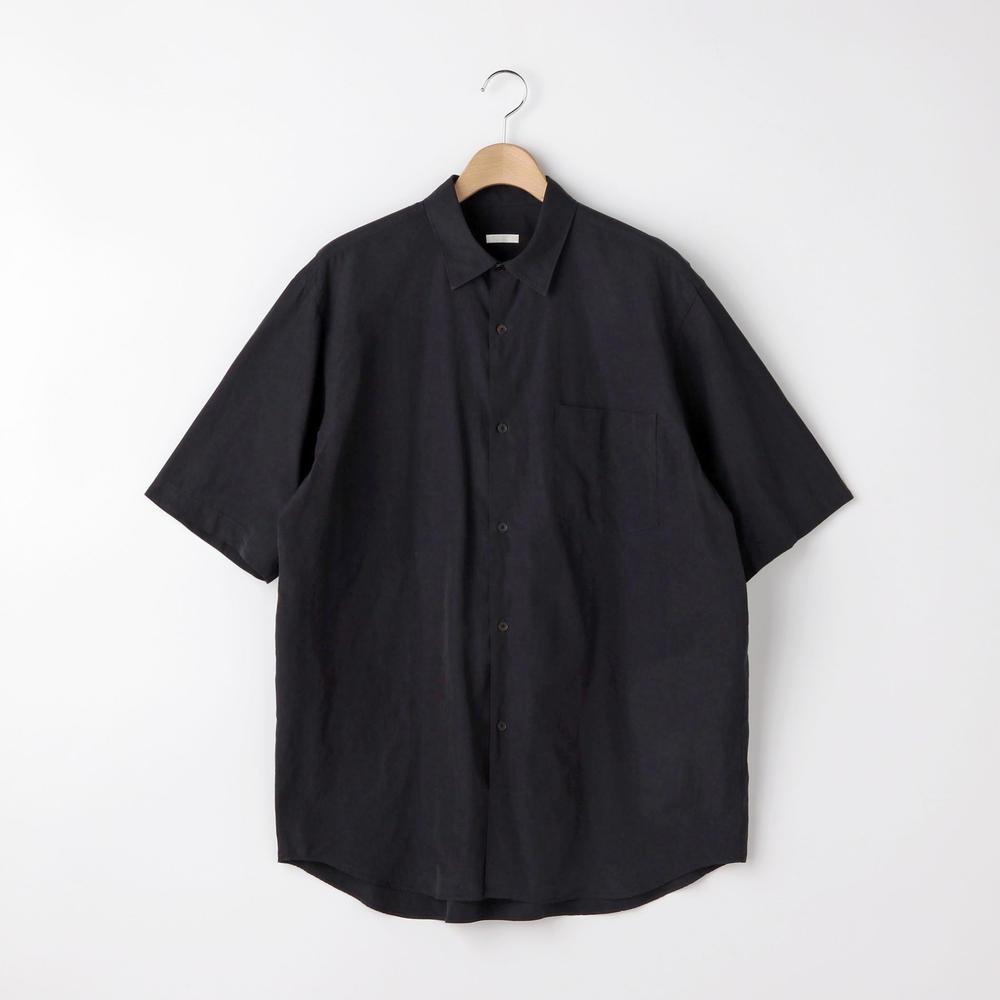 ショートスリーブシャツ MEN