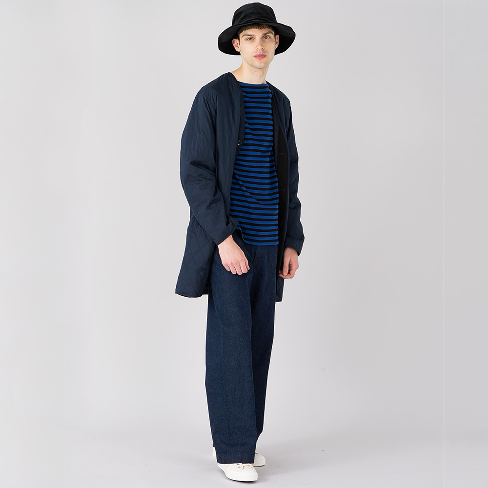 【OUTLET】コーデュロイハット