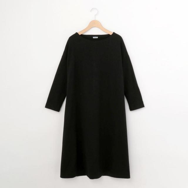 ORCIVAL 【OUTLET】コットンロード ロングフレアワンピース WOMEN