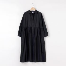 シャツドレス WOMEN
