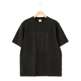 ロゴTシャツ BEEF or CHICKEN MEN