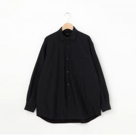 ナイロンシャツジャケット WOMEN