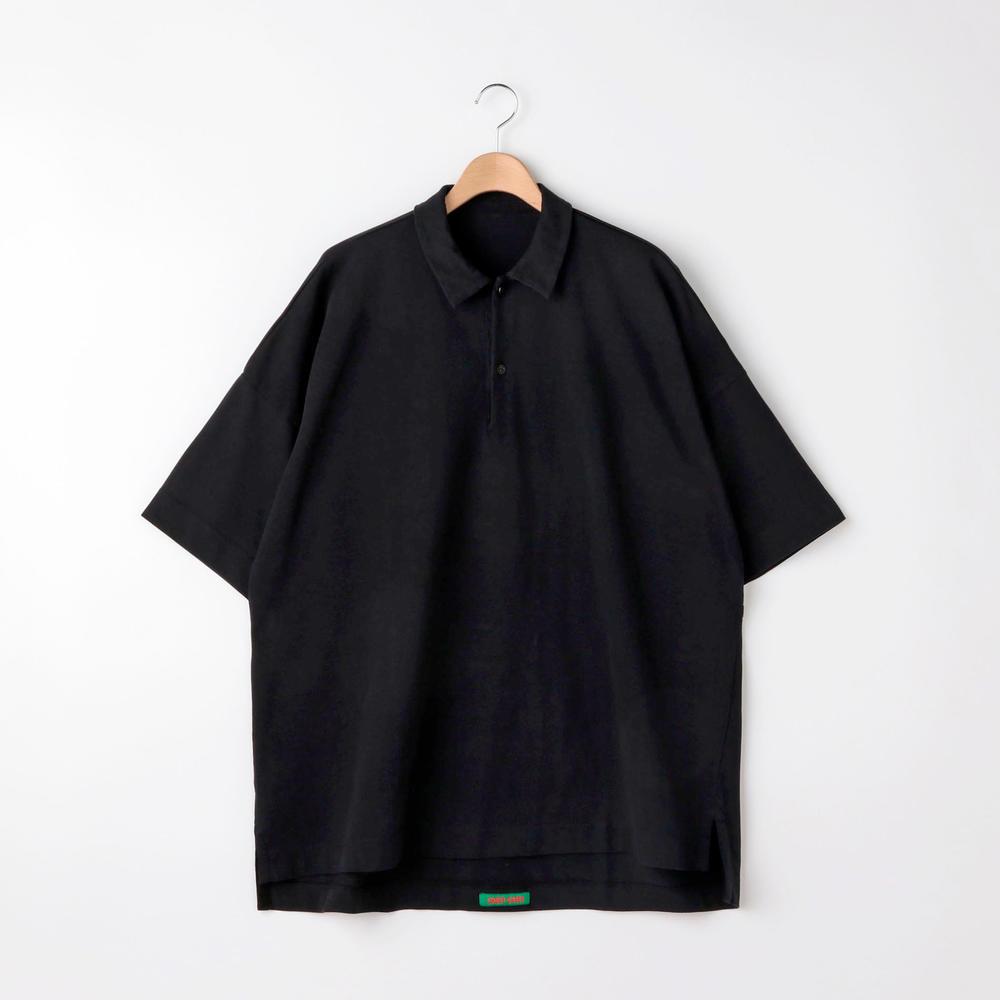 ポロシャツ MEN