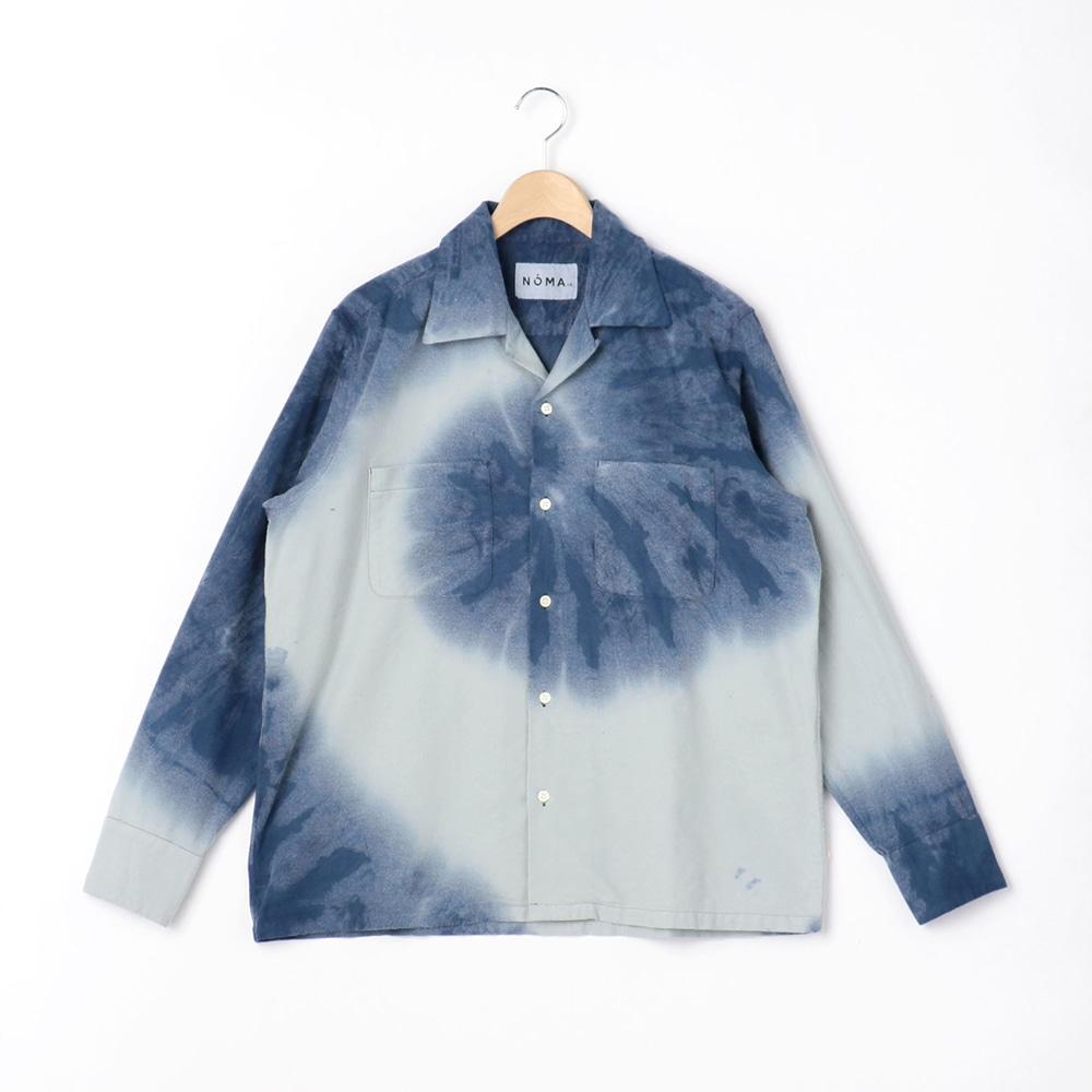BLUE系1