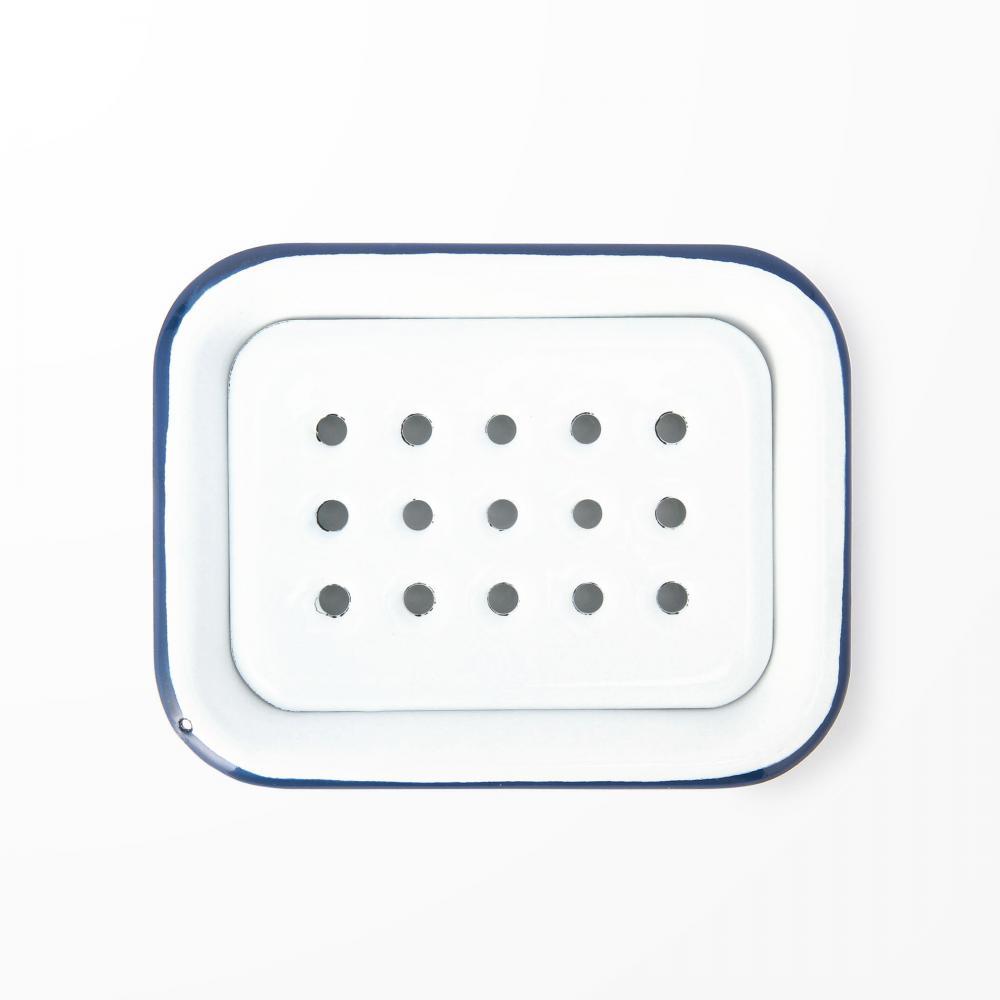 H321 SOAP DISH