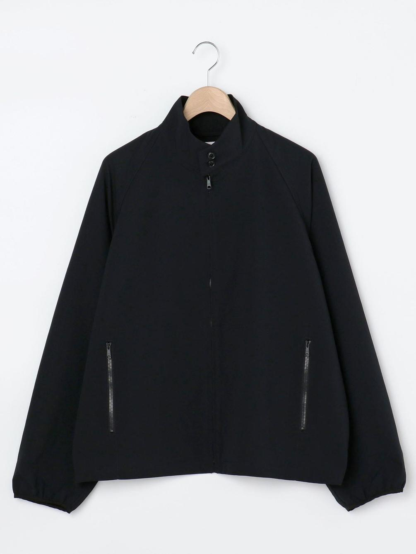 【OUTLET】ALPHADRY ドックジャケット MEN