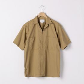 ドックシャツ MEN