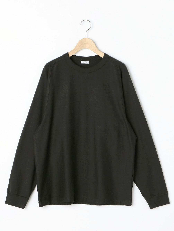【OUTLET】ロングスリーブTシャツ WOMEN