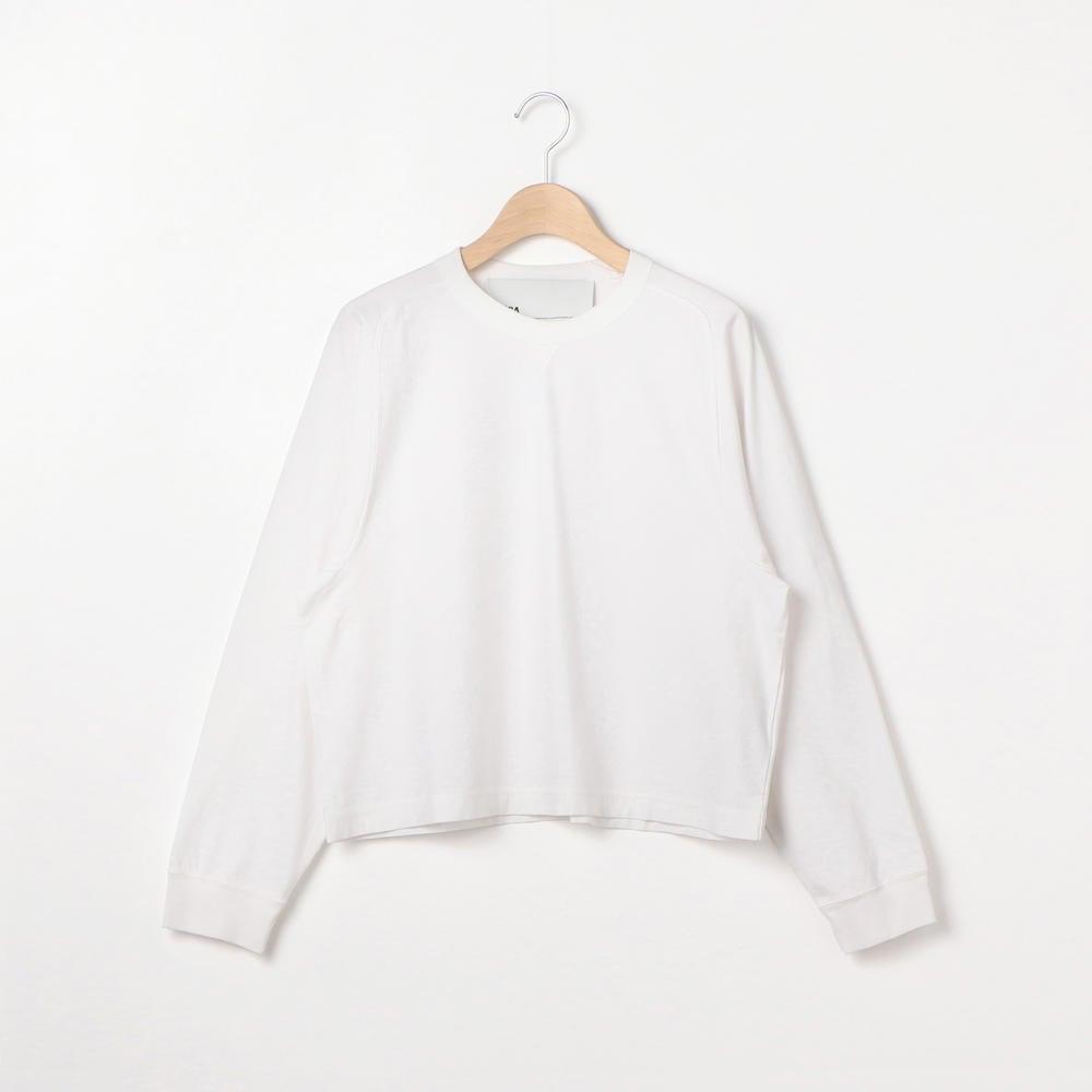 ロングスリーブTシャツ WOMEN