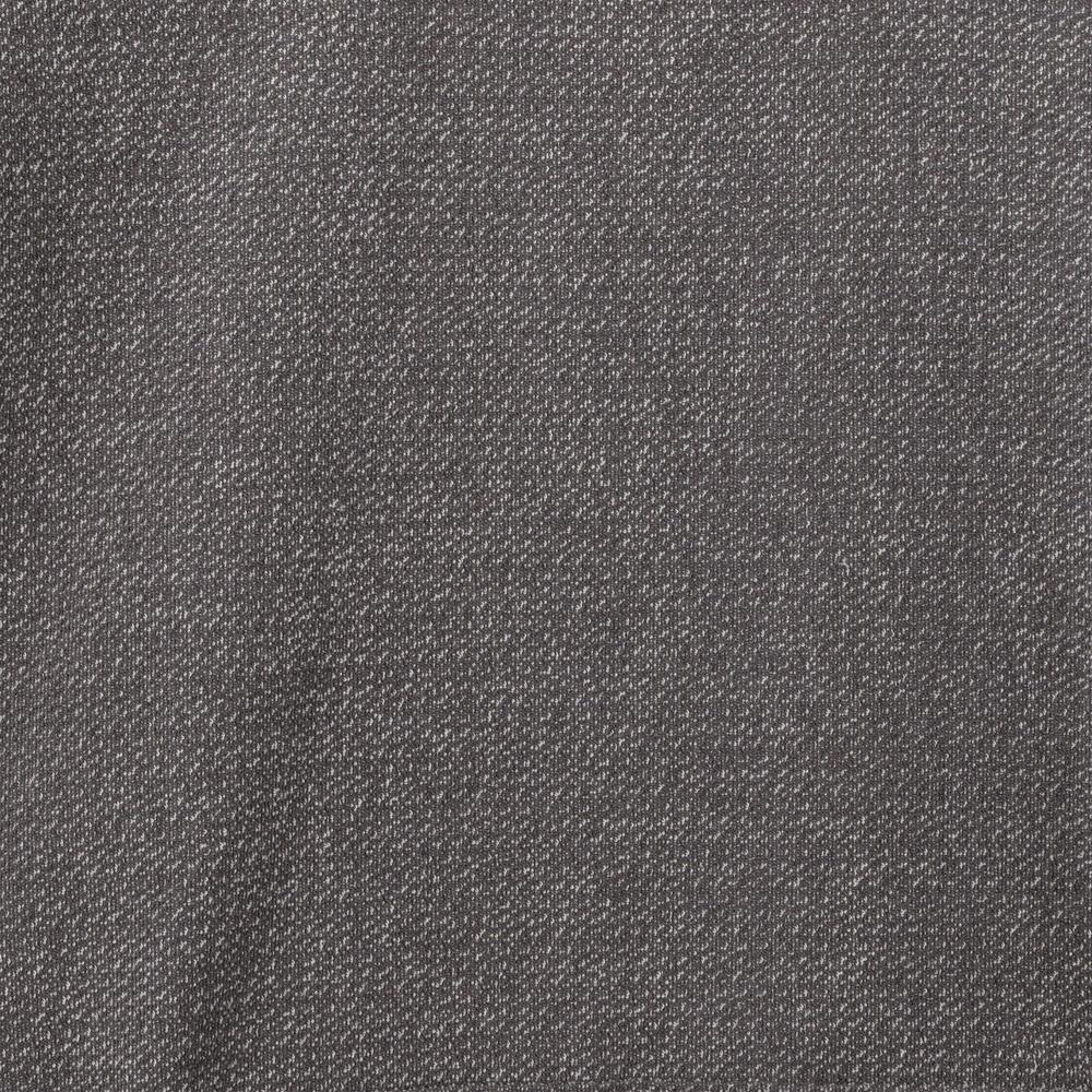 ジャガードパイル長袖Tシャツ MEN