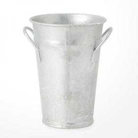 H179 TOILET BRUSH BUCKET