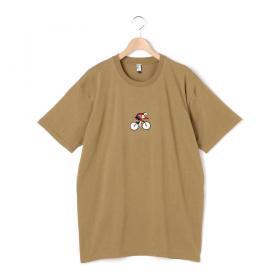 TRIATHLON Tシャツ MEN