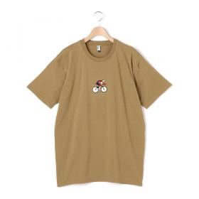 TRIATHLON Tシャツ WOMEN