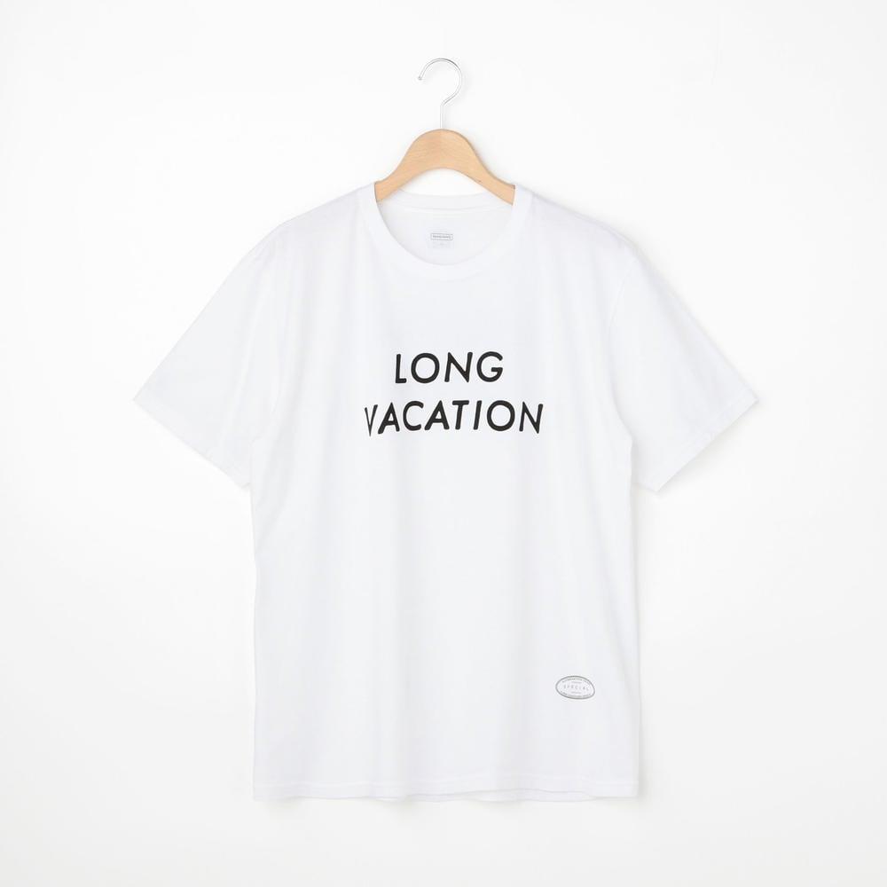 〈別注〉半袖Tシャツ M-21 MEN