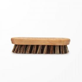 H089 VEGI BRUSH