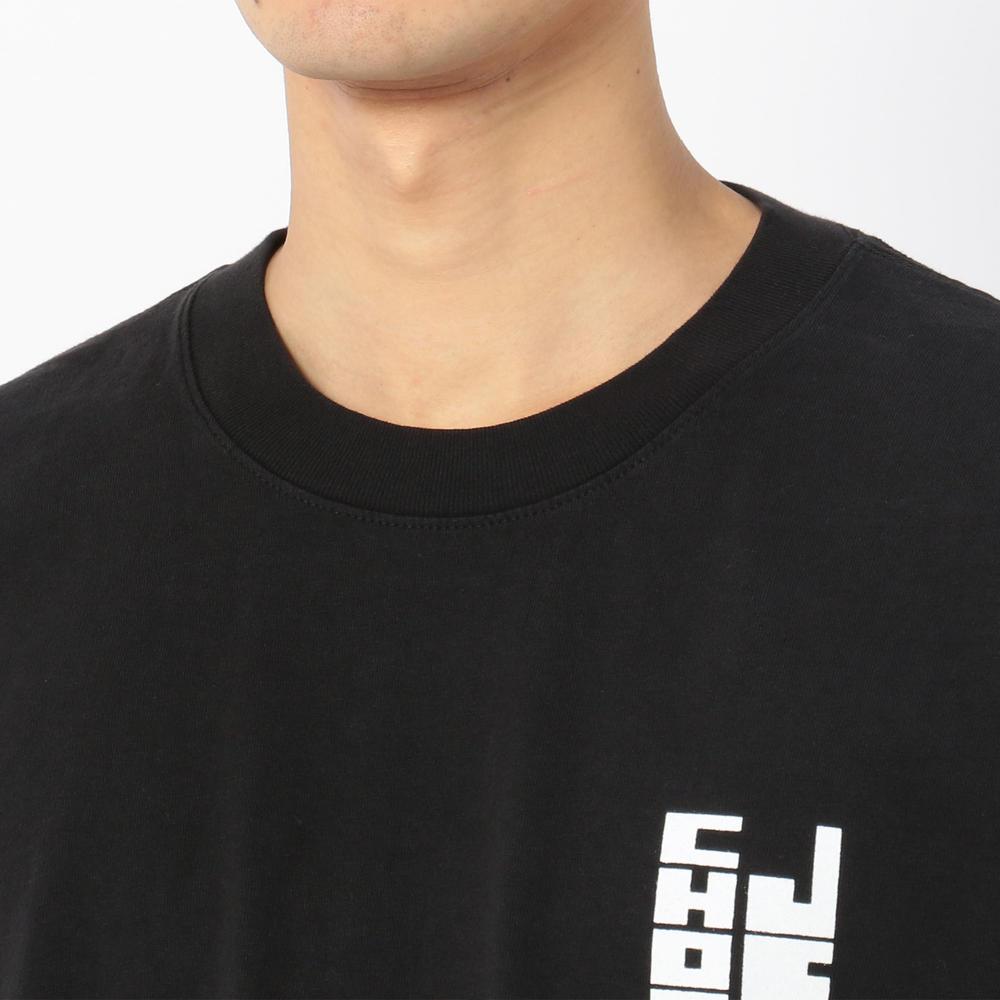 【OUTLET】長袖Tシャツ CHOCOLATE JESUS MEN