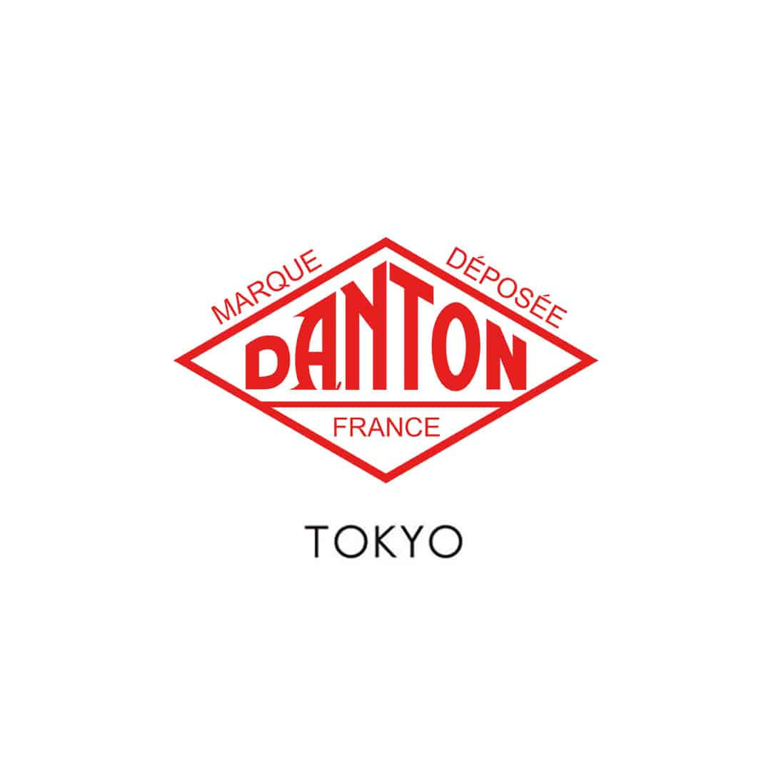 DANTON TOKYO 営業時間のお知らせ