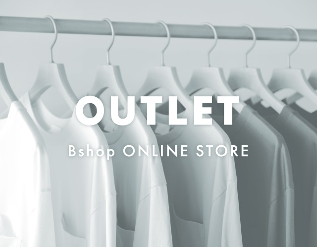 2021SS OUTLET※差し替え