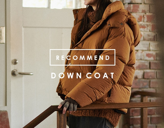 downcoat_19aw