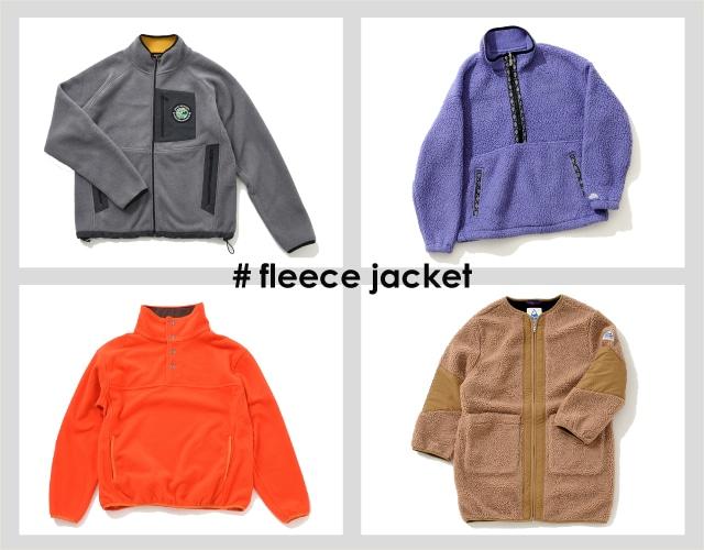 fleece_19aw
