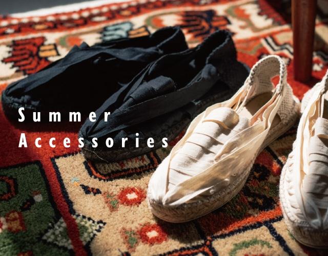 summer_acce_20SS LP